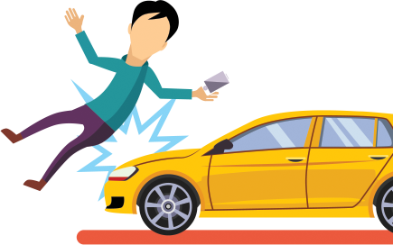 What Does Car Insurance Cover Here Are 11 Common Coverage