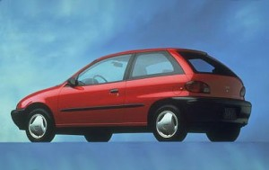 1995-Geo-Metro-Glass.net