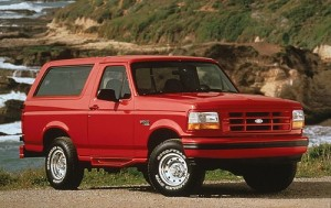 1996-Ford-Bronco-Glass.net