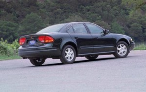 2002-Oldsmobile-Alero-Glass.net