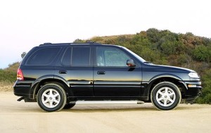2002-Oldsmobile-Bravada-Glass.net