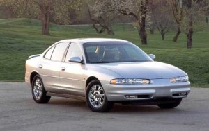 2002-Oldsmobile-Intrigue-Glass.net