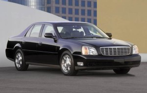 2005-Cadillac-Deville-Glass.net