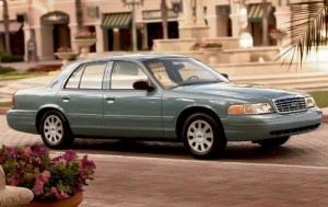 2007-Ford-Crown-Victoria-Glass.net