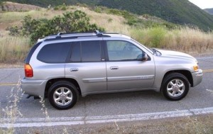 2008-GMC-Envoy-Glass.net