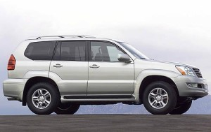 2008-Lexus-GX-470-Glass.net