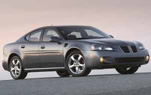 2008-Pontiac-Grand-Prix-Glass.net
