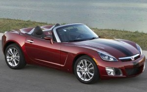 Saturn Sky Windshield Replacement Best Prices 2019