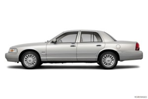 2011-Mercury-Grand-Marquis-Glass.net