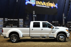 2013-Ford-F-350-Glass.net