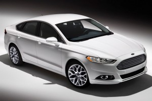 2014-Ford-Fusion-Glass.net