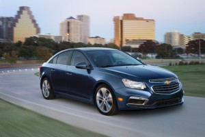 2015-Chevrolet-Cruze-Glass.net