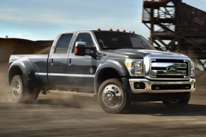 2015-Ford-F-450-Glass.net