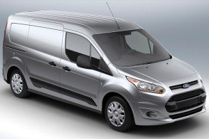 2015-Ford-Transit-Glass.net