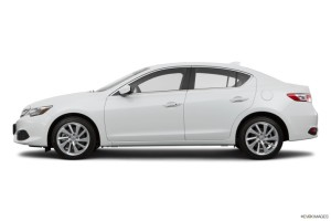 Acura Ilx Windshield Replacement Acura Ilx Windshield Repair