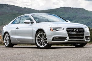 2016-Audi-A5-Glass.net