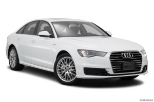 Audi A6 Windshield Replacement  Lowest Prices in 2017  Glassnet