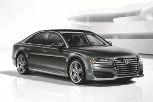 2016-Audi-A8-Glass.net
