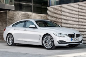 2016-BMW-4-Series-Glass.net