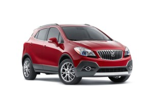 2016-Buick-Encore-Glass.net