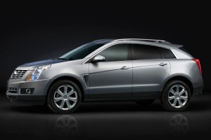 2016-Cadillac-SRX-Glass.net