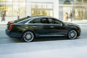 2016-Cadillac-XTS-Glass.net