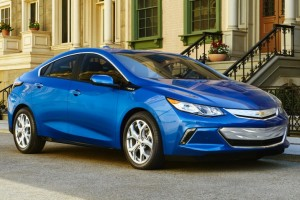 2016-Chevrolet-Volt-Glass.net