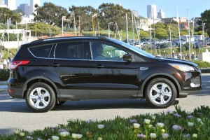 2016-Ford-Escape-Glass.net