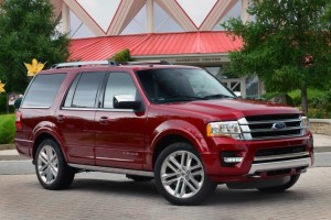 2016-Ford-Expedition-Glass.net