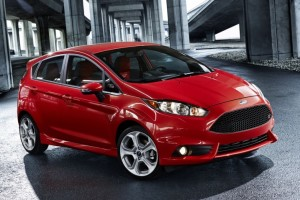 2016-Ford-Fiesta-Glass.net
