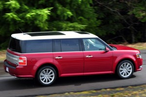 2016-Ford-Flex-Glass.net