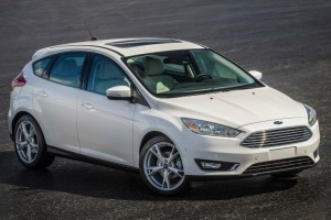 2016-Ford-Focus-Glass.net