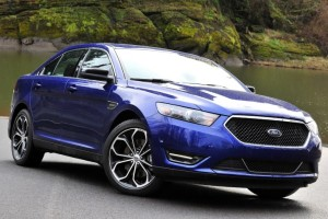 2016-Ford-Taurus-Glass.net