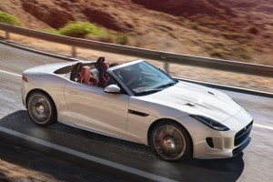 2016-Jaguar-F-TYPE-Glass.net
