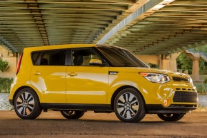 2016-Kia-Soul-Glass.net