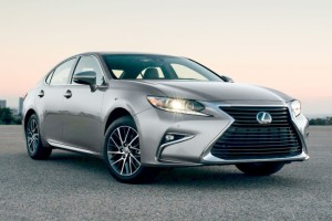 2016-Lexus-ES-350-Glass.net