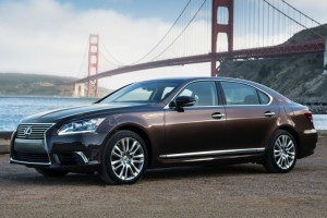2016-Lexus-LS-600h-L-Glass.net