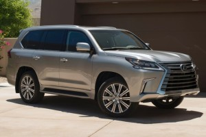 2016-Lexus-LX-570-Glass.net
