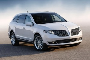 2016-Lincoln-MKT-Glass.net