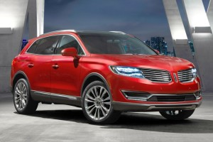 2016-Lincoln-MKX-Glass.net