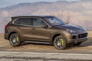 2016-Porsche-Cayenne-Glass.net