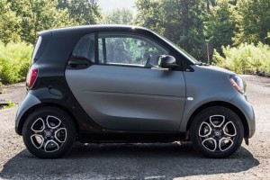2016-Smart-Fortwo-Glass.net