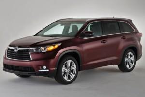 toyota highlander windshield replacement best prices 2018