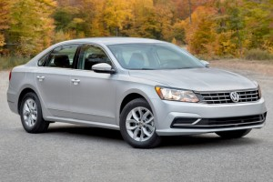 2016-Volkswagen-Passat-Glass.net