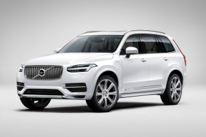 2016-Volvo-XC90-Glass.net
