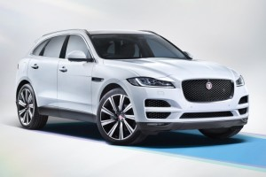 2017-Jaguar-F-PACE-Glass.net