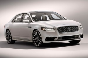 2017-Lincoln-Continental-Glass.net