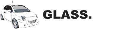 Glass.net Local Auto Glass Replacement Quotes