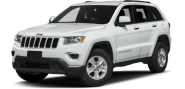 Jeep Grand Cherokee Auto Glass Replacement
