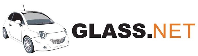 Glass.NET Blog